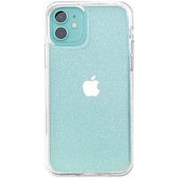iPhone 11 / XR Shimmer Case