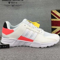 ADIDAS EQT SUPPORT RT 2018 new fashion wild casual sports shoes F-CSXY