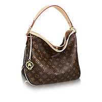 Products by Louis Vuitton: Delightful PM