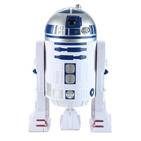 Star Wars R2‑D2 Talking Cookie Jar