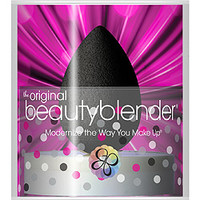Beauty Blender PRO single & Solid blendercleanser :: Makeup Brushes :: Tools :: Cherry Culture