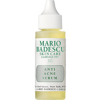 Mario Badescu Anti Acne Serum Ulta.com - Cosmetics, Fragrance, Salon and Beauty Gifts