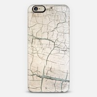 cracked iPhone 6 case by Sylvia Cook | Casetify