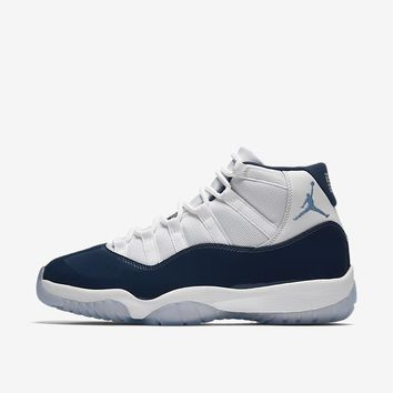 Air Jordan Retro 11 XI 'Win Like 82'