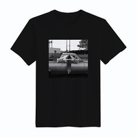 New Beyonce Formation T-shirt New Song Album T-shirt Men And women
