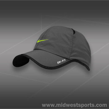 Nike Dri-FIT Feather Light Mens Hat 595510-067