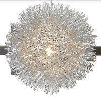 Trend Celestial 3 Light Wall Lamp    - Trend  BW6023