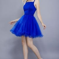 Short Prom Dress Homecoming Cocktail Sale