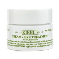Creamy Eye Treatment with Avocado - 14gl-0.5oz
