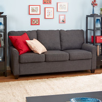 Zipcode™ Design Aubrey Sofa