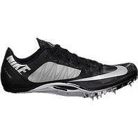 Nike Store. Nike Zoom Ja Fly Men's Track and Field Shoe