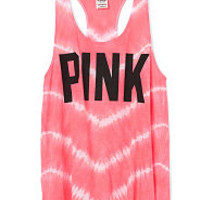 Results For: tank tops | Victoria's Secret: Lingerie and Women's Clothing, Accessories & more. | Search