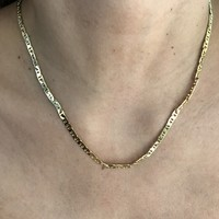 MAY SV NECKLACE