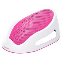 Angelcare® Baby Bath Support - Pink