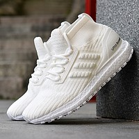 Adidas UltraBOOST ATR Gym shoes