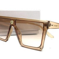 DCCK VERSACE POPULAR FASHION SUNGLASSES
