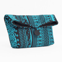 by (CosmeticBag) Cosmetic Bag, Makeup Bag, Clutch Purse, Clutch Bag, Bags and Purses, Pouch, Travel Bag, Cosmetic Case, Make Up Case, Makeup Case
