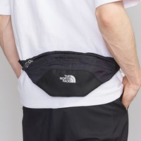 The North Face Belt Bag