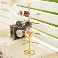 The Emily & Meritt Sunglasses Holder