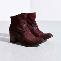 FREEBIRD By Steven Salt Ankle Boot-