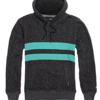 Hurley Block Party Pullover Hoodie at PacSun.com