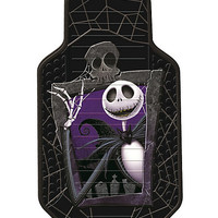 The Nightmare Before Christmas Jack Floor Mats
