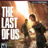 The Last of Us for PlayStation 3 | GameStop