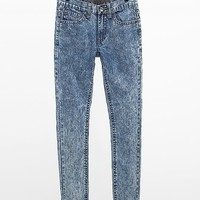 Boys - Request Jeans Vintage Skinny Jeans