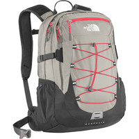 The North Face Borealis Backpack - 1770cu