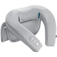 Conair 3-in-1 Soothing Neck & Back Massager