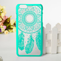 Dream Catcher Case Cover for iPhone