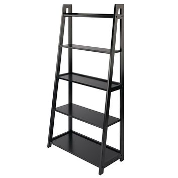 Adam - Shelves / Bookcase