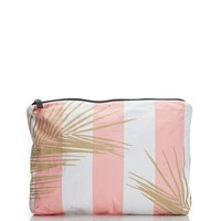 ALOHA Collection - Mid Harmony Pouch | Guava