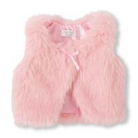 Toddler & Baby Girl Outfits | The Children's Place | 25% Off*
