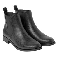 Monki | View All | Selina Boot