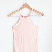 Calla Tank Top - More Colors