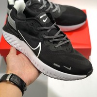 Nike Legendrehgt 3 cheap Men's and women's nike shoes