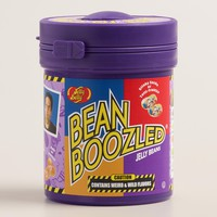 Jelly Belly BeanBoozled Mystery Candy Game