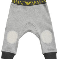 Baby Grey Sweatpants