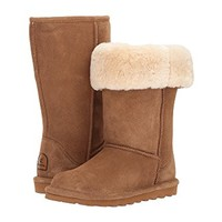 Bearpaw Elle Tall