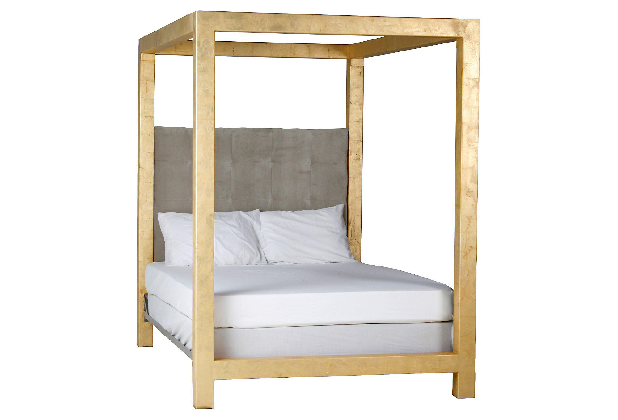 10 funny gold canopy bed quotes bangdodo