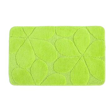 ADUTY Bathroom Non-Slip Washable Mat