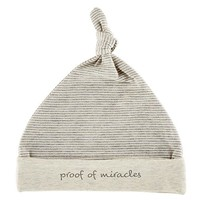 Inspirational Newborn Cap