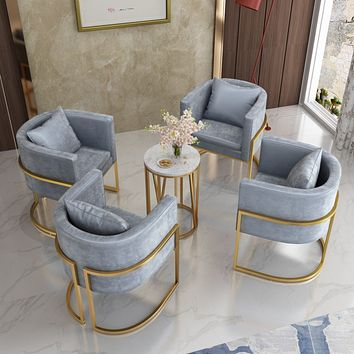 High Quality Unique Cushion Seat For Style And Comfort