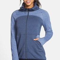 The North Face Women's 'Harmony' Knit Jacket,