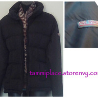 Guess Puffy Down Coat from Tammi's Place