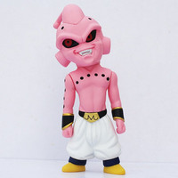 Dragon Ball Z Kid Buu Action Figure 16cm