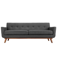 Sophia Sofa (Gray)