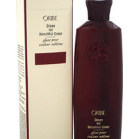 Glaze for Beautiful Color by Oribe (Unisex)
