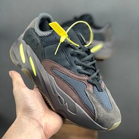 "adidas Yeezy Boost 700 ""Mauve"" Running Shoes - Best Deal Online"
